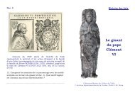 Histoire des Arts.pdf - Archives départementales Corrèze