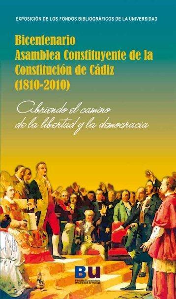 Untitled - Repositorio Institucional de la Universidad de Málaga