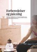Vihar spurgt danske ferierejsende om deres ople - Page 6