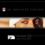 Heat guide 4 - energysystems.gr