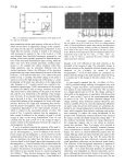 x 0.75… studied by electron-energy-loss spectroscopy - Page 3