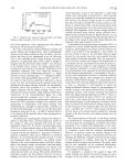 x 0.75… studied by electron-energy-loss spectroscopy - Page 4
