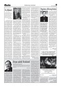 Hetilap PDF-ban - Page 3