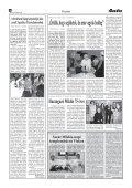 Hetilap PDF-ban - Page 4