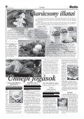 Hetilap PDF-ban - Page 6