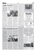 Hetilap PDF-ban - Page 7