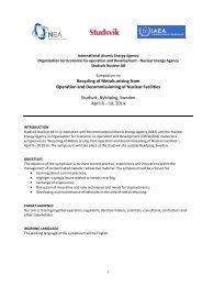 Invitation_MR2014 - Studsvik