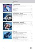 Démarreurs & Alternateurs Conseils pratiques - Petit Fichier - Page 2