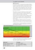 Démarreurs & Alternateurs Conseils pratiques - Petit Fichier - Page 7