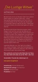 Download - Jakobmayer - Page 4