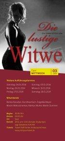 Download - Jakobmayer - Page 5