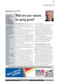 Pictured - United Kingdom Warehousing Association - Page 3
