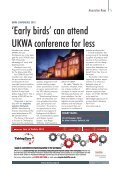 Pictured - United Kingdom Warehousing Association - Page 5