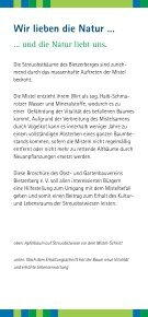 OGV Bietzerberg - Seite 3