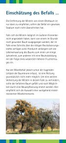 OGV Bietzerberg - Seite 5