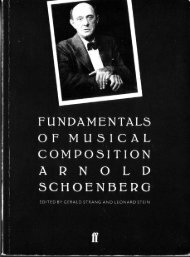 Fundamentals of Musical Composition.pdf - Uacj