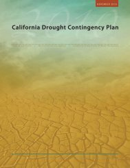 Final_CA_Drought_Contingency_Plan-11-18-2010a