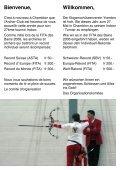 Yverdon-Indoor - Archer-club d'Yverdon - Page 2
