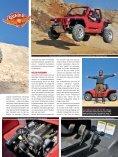 AUFSTAND - Quadix - Page 2