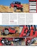 AUFSTAND - Quadix - Page 4