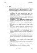 BAHAGIAN 1 - Al-Madinah International University - Page 2
