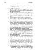 BAHAGIAN 1 - Al-Madinah International University - Page 4