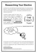 HSC English Extension 1 Seminar - OxleyLearning Home - Page 2