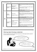 HSC English Extension 1 Seminar - OxleyLearning Home - Page 7
