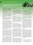 dezembro/2007 - ABRH-RJ - Page 4