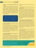 dezembro/2007 - ABRH-RJ - Page 6