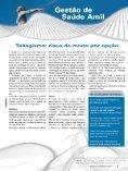 dezembro/2007 - ABRH-RJ - Page 7