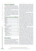 G uid e du Joueur d 'Oster o n - Le Scriptorium - Page 2