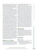 G uid e du Joueur d 'Oster o n - Le Scriptorium - Page 3
