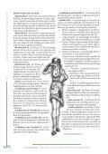 G uid e du Joueur d 'Oster o n - Le Scriptorium - Page 6