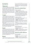 G uid e du Joueur d 'Oster o n - Le Scriptorium - Page 7
