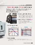 HORIZONTAL MACHINING CENTER - Compumachine - Page 5