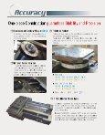 HORIZONTAL MACHINING CENTER - Compumachine - Page 6