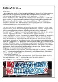 Febbraio 2011 - Forever Ultras 1974 - Page 4