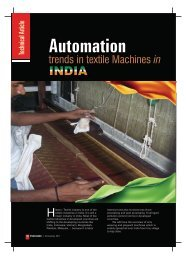 1316414317-Asia Automation.pdf - Industrial Products