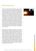 Dossier pédagogique - FRAC Centre - Page 2