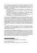 Presseaussendung (PDF) - Naturpark Jauerling | Wachau - Page 2