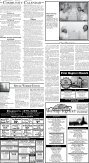 CHEVROLET - The News-Journal - Page 2