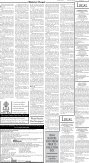 CHEVROLET - The News-Journal - Page 3