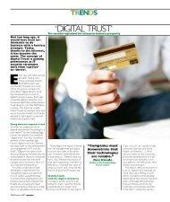 (premium) CSC's magazine - Autumn 2007 No. 1