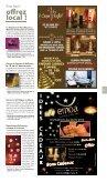 Idées cadeaux - JDS.fr - Page 4