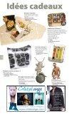 Idées cadeaux - JDS.fr - Page 7