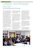 download - de Moelie - Page 4