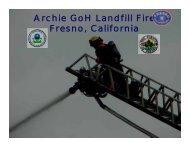 10_Landfills-4 Fresno Waste Pile revised.pdf