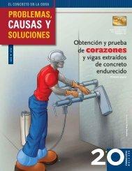 ir - Instituto Mexicano del Cemento y del Concreto