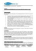 Brukerhåndbok - Partnerline AS - Page 4